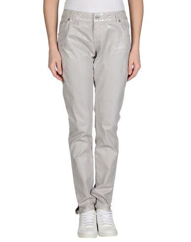 Джинсовые брюки BLUGIRL FOLIES 42498806WF
