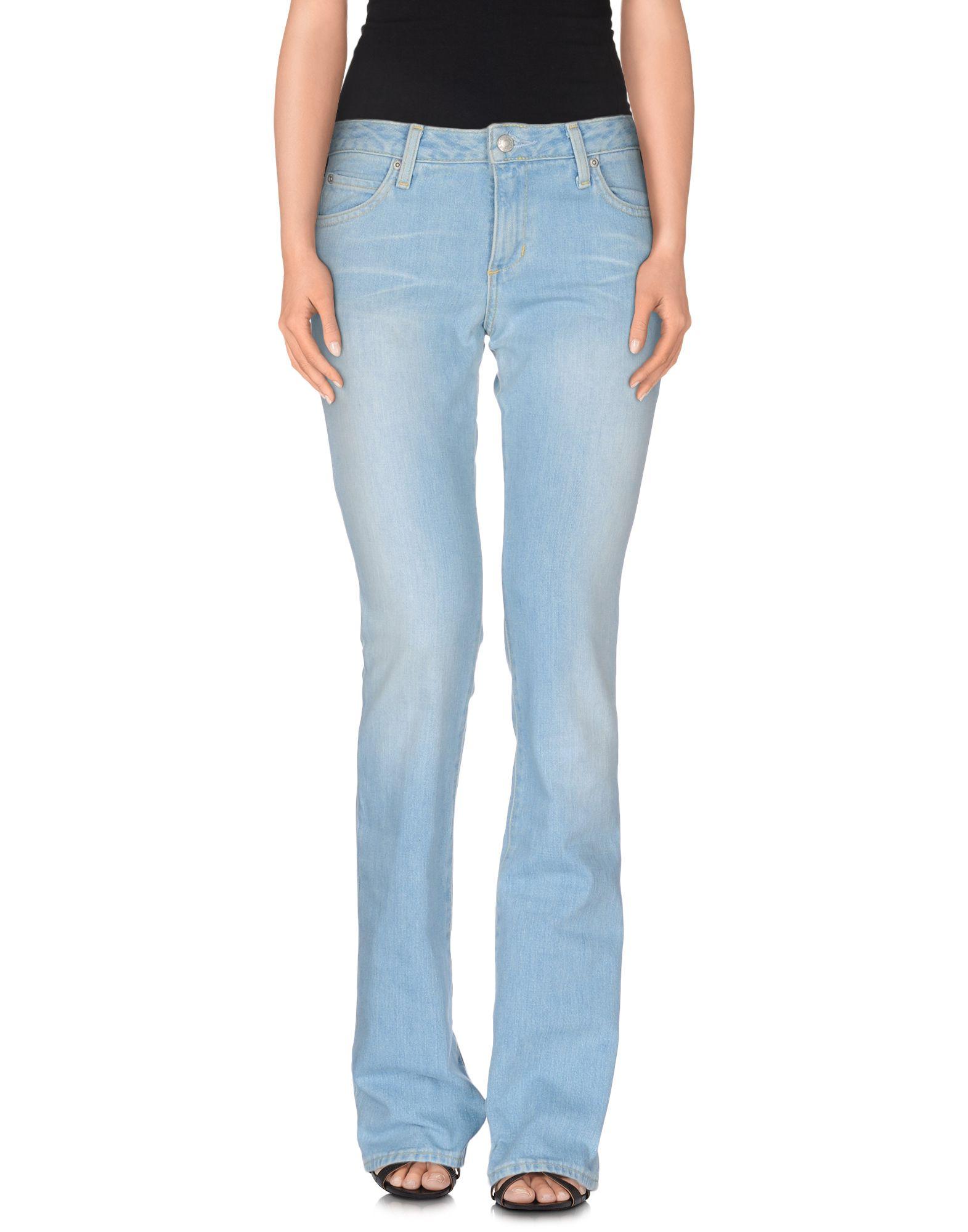 PAPERDENIM & CLOTH Jeans