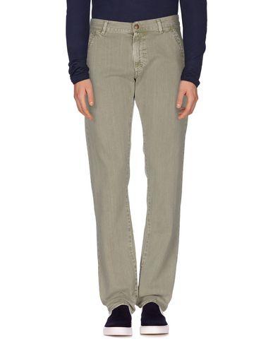 Foto MET IN JEANS Pantaloni jeans uomo