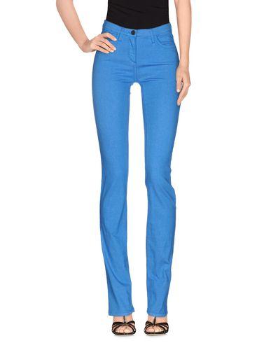 Джинсовые брюки WHO*S WHO 42499516SA