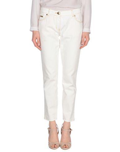 Джинсовые брюки EAN 13 42499536LN