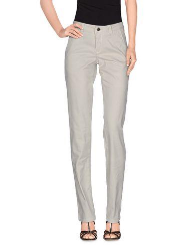 Foto SIVIGLIA Pantaloni jeans donna