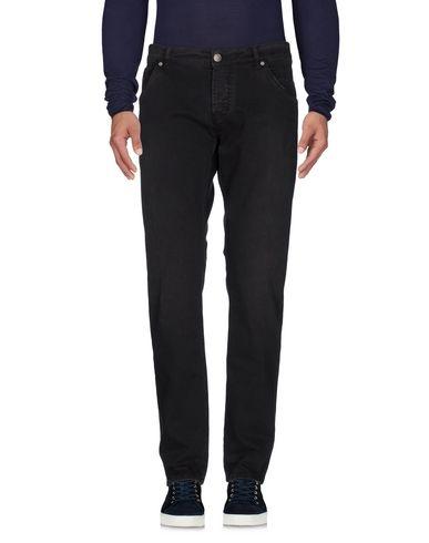 Джинсовые брюки DONDUP 42499724AQ