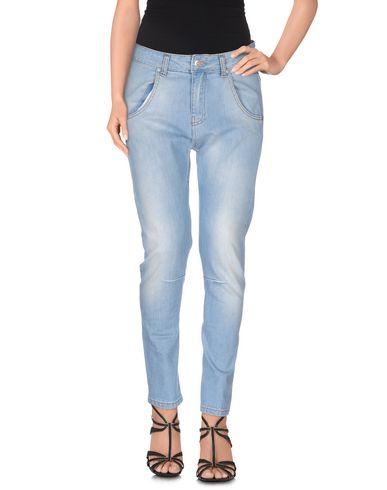 Foto MASSIMO REBECCHI Pantaloni jeans donna