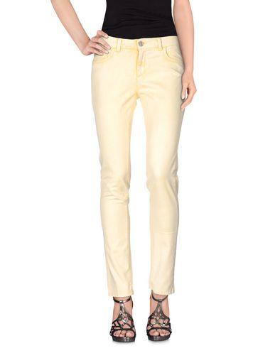 Foto TRUSSARDI JEANS Pantaloni jeans donna