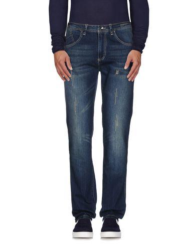 Foto GEOX Pantaloni jeans uomo