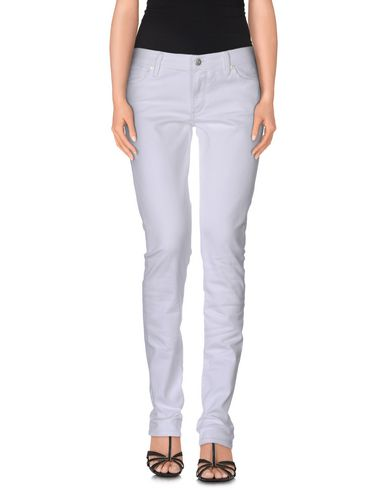 Foto CITIZENS OF HUMANITY Pantaloni jeans donna