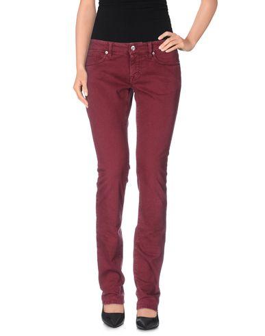 Повседневные брюки GF FERRE' 42500137ES