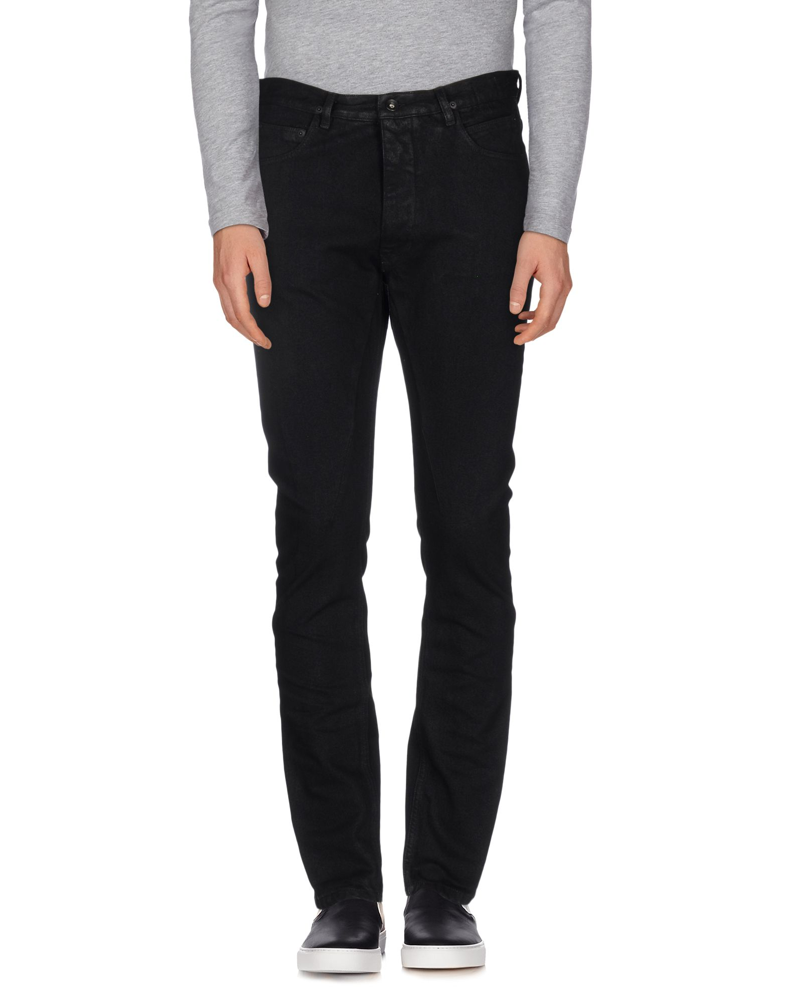 DRKSHDW BY RICK OWENS Jeans