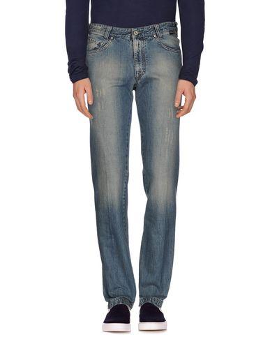 Foto BETWOIN Pantaloni jeans uomo