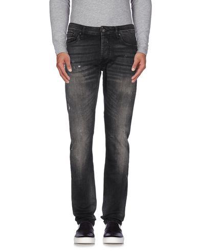 Foto JACK & JONES Pantaloni jeans uomo