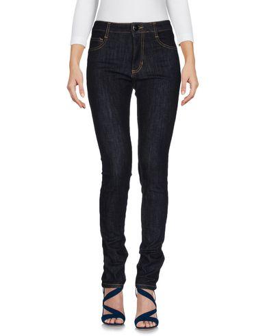 Джинсовые брюки NOSHUA 42501179RL