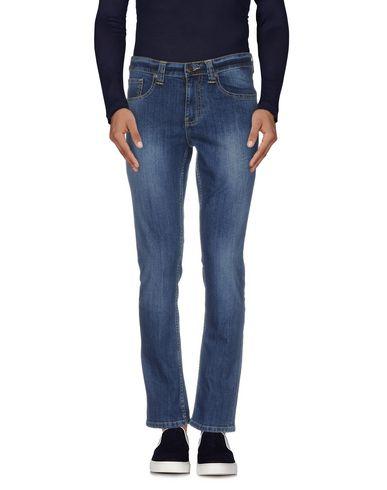 Джинсовые брюки DICKIES 42501222ML