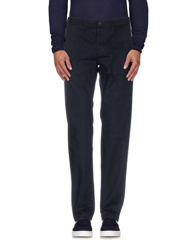 Джинсовые брюки WOOLRICH 42501287GF