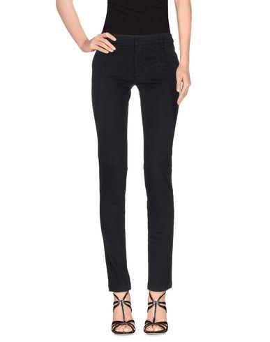 Джинсовые брюки EDUN 42501358CT