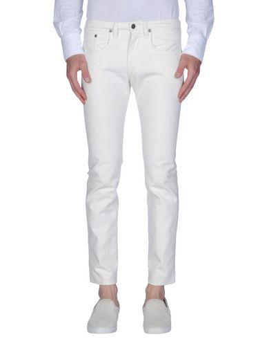 Джинсовые брюки (+) PEOPLE 42501383IK