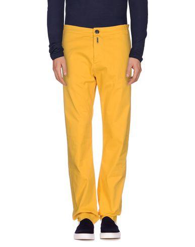 Foto SOHO Pantaloni jeans uomo