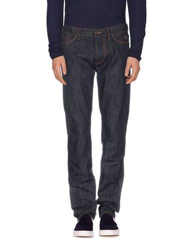 Foto ROŸ ROGER'S RUGGED Pantaloni jeans uomo