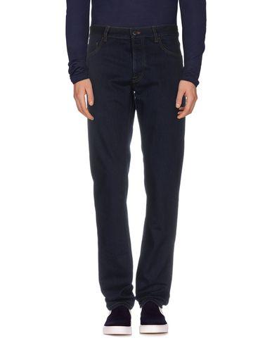 Джинсовые брюки PRADA 42501616NA