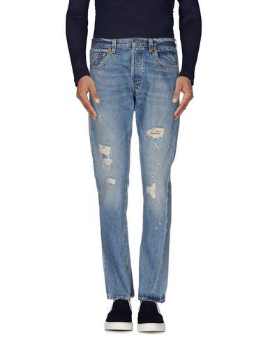 Foto LEVI'S VINTAGE CLOTHING Pantaloni jeans uomo