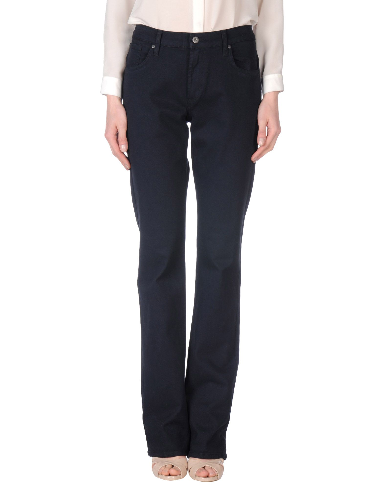 JAMES JEANS Casual pants