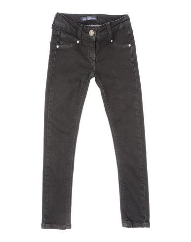 Джинсовые брюки MISS BLUMARINE JEANS 42502319PM
