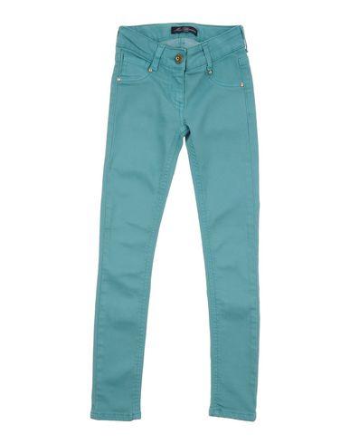 Джинсовые брюки MISS BLUMARINE JEANS 42502319QB