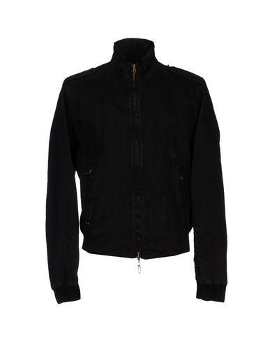 Джинсовая верхняя одежда C'N'C' COSTUME NATIONAL 42502322VR