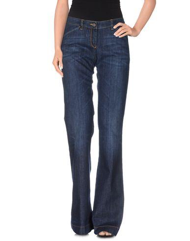 Foto ARMANI JEANS Pantaloni jeans donna