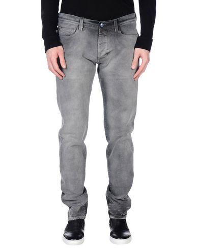 Foto ERMANNO ERMANNO SCERVINO Pantaloni jeans uomo
