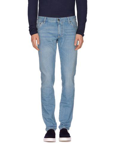 Джинсовые брюки с доставкой