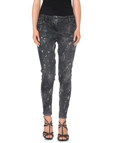 Джинсовые брюки FAITH CONNEXION 42502740TX
