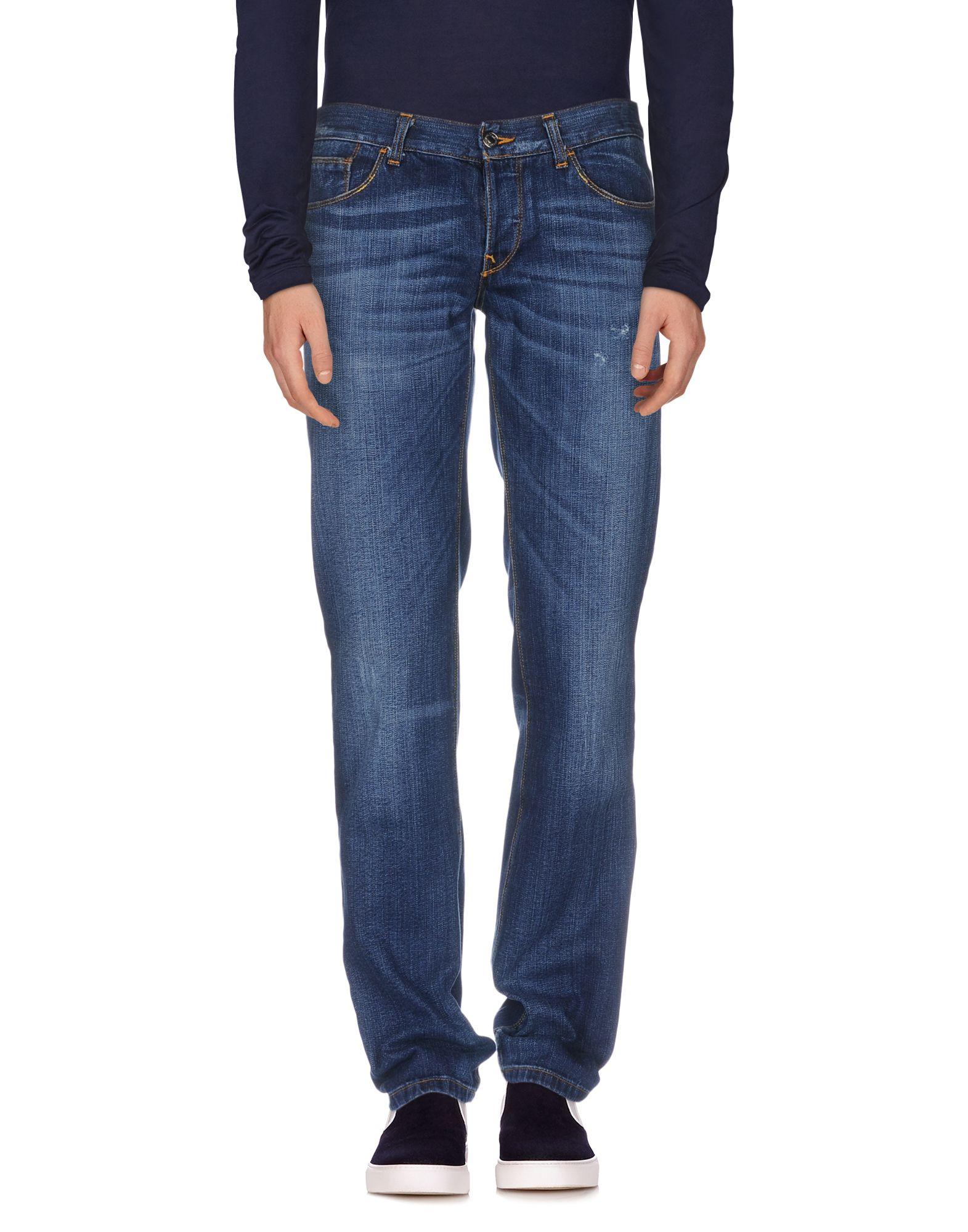 JOHN RICHMOND Jeans