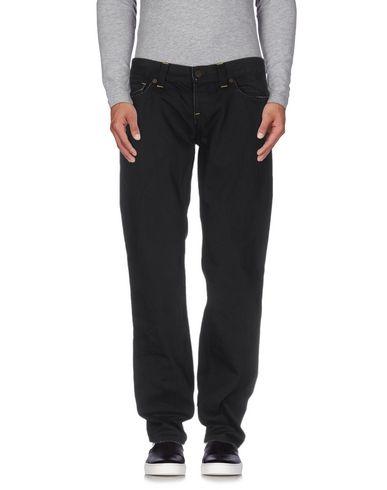 Джинсовые брюки JOHN RICHMOND 42502992UH