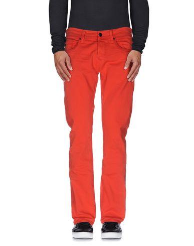 Джинсовые брюки TRUE RELIGION 42503038VM