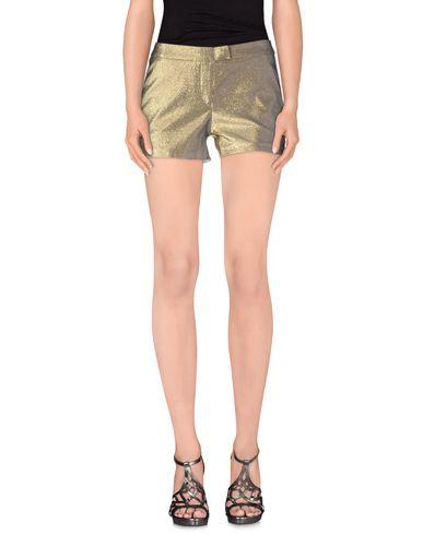 Повседневные шорты ARMANI JEANS 42503325UQ