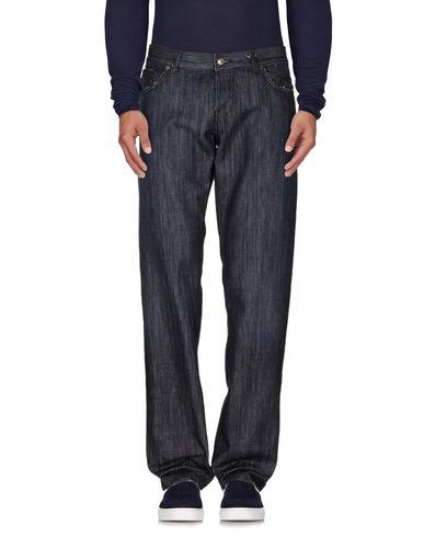 Джинсовые брюки JOHN RICHMOND 42503765KS