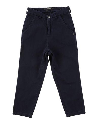 Image de 26.7 TWENTYSIXSEVEN Pantalon en jean enfant