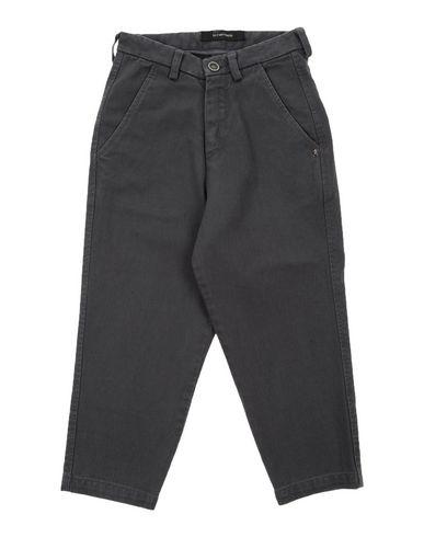 Джинсовые брюки 26.7 TWENTYSIXSEVEN 42503981OA
