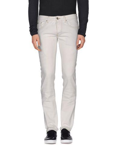 Джинсовые брюки GAS 42504157KX