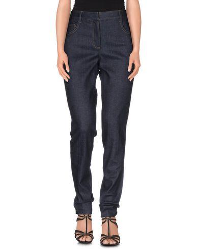 Джинсовые брюки MIU MIU 42504250PL