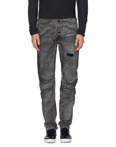 Foto IMPERIAL Pantaloni jeans uomo