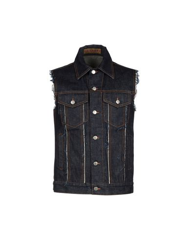 ��������� ������� ������ RICHMOND DENIM 42504263FS
