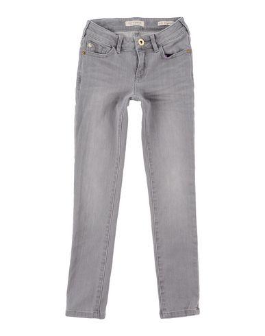 Джинсовые брюки SCOTCH R'BELLE 42504322VN
