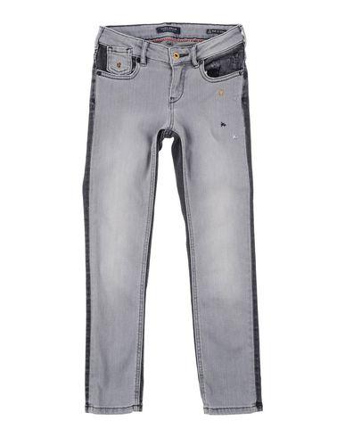 Джинсовые брюки SCOTCH R'BELLE 42504362CH