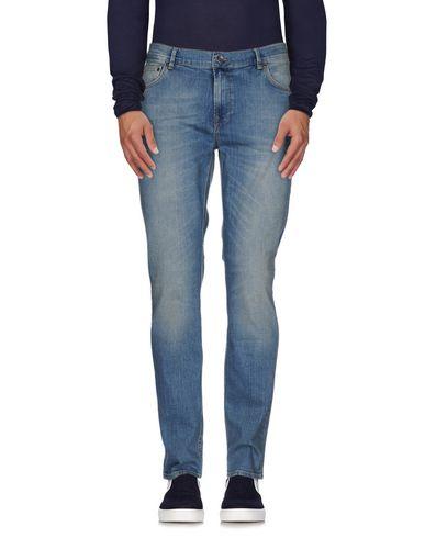 Джинсовые брюки WESC 42504612PH