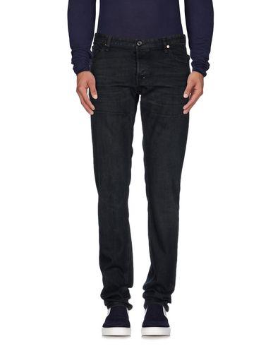 Джинсовые брюки JUST CAVALLI 42504647VK