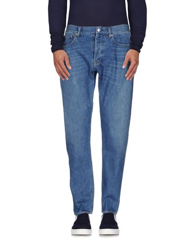 Foto EVERY.DAY.COUNTS Pantaloni jeans uomo