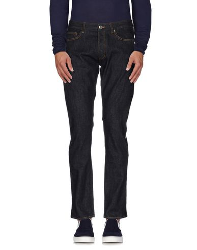Foto MAURO GRIFONI Pantaloni jeans uomo