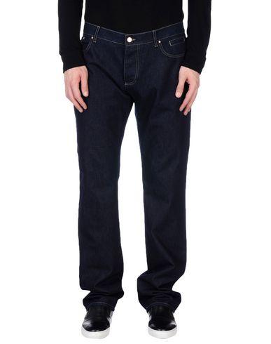 Джинсовые брюки ETRO 42504771ON